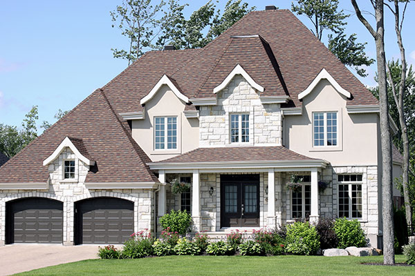 Skilled Roofing Company